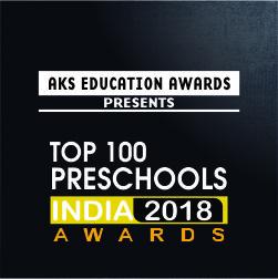 Top-Pre-schools