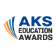 AKS Education Awards