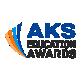 AKS Education Awards