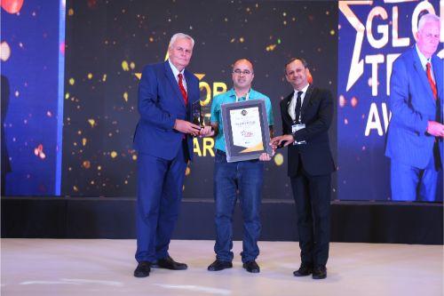 HEP AWARDS 2019 - PROFESSIONAL IMAGE BUILDER PROGRAM