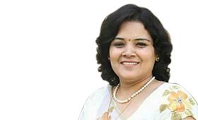 Mamta-Deshwal
