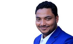 MdSharifur-Rahman-Adil-